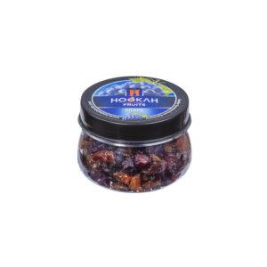 هوکا فروتز – انگور