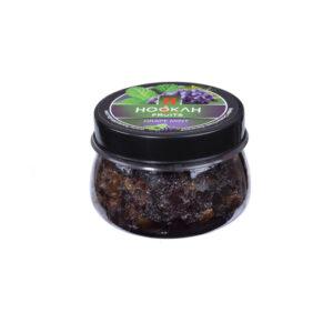 هوکا فروتز – انگور نعنا
